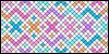 Normal pattern #71397 variation #193163