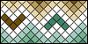 Normal pattern #104286 variation #193168