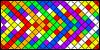 Normal pattern #6571 variation #193170