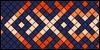 Normal pattern #104705 variation #193172