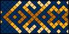 Normal pattern #104705 variation #193173