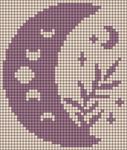 Alpha pattern #103070 variation #193175