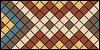 Normal pattern #26424 variation #193198