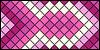 Normal pattern #102795 variation #193210