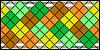 Normal pattern #14992 variation #193221