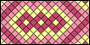 Normal pattern #24135 variation #193222