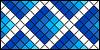 Normal pattern #16578 variation #193241