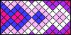 Normal pattern #6380 variation #193252