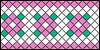 Normal pattern #6368 variation #193264
