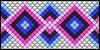 Normal pattern #103479 variation #193265