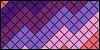 Normal pattern #25381 variation #193266