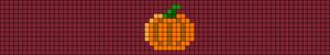 Alpha pattern #105168 variation #193267