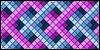 Normal pattern #101553 variation #193281