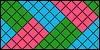 Normal pattern #117 variation #193307