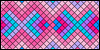 Normal pattern #26211 variation #193308