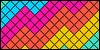 Normal pattern #25381 variation #193320