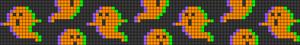 Alpha pattern #57747 variation #193321