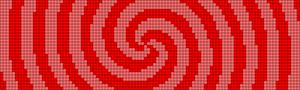 Alpha pattern #82148 variation #193346