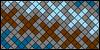 Normal pattern #10848 variation #193349