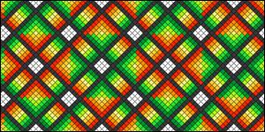 Normal pattern #53783 variation #193378