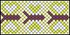 Normal pattern #38539 variation #193381