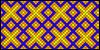 Normal pattern #100799 variation #193382