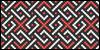 Normal pattern #38573 variation #193425