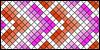 Normal pattern #31525 variation #193486
