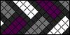 Normal pattern #25463 variation #193501