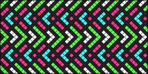 Normal pattern #99568 variation #193515