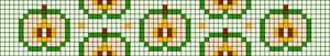 Alpha pattern #105304 variation #193518