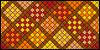 Normal pattern #10901 variation #193521