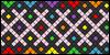 Normal pattern #98234 variation #193522