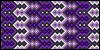 Normal pattern #55598 variation #193530