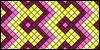 Normal pattern #38290 variation #193533