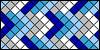 Normal pattern #2359 variation #193537