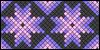 Normal pattern #32405 variation #193559