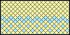 Normal pattern #100367 variation #193566