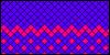 Normal pattern #100367 variation #193567