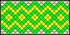 Normal pattern #74586 variation #193568