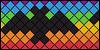 Normal pattern #15993 variation #193591
