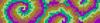 Alpha pattern #82314 variation #193596