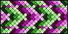 Normal pattern #25049 variation #193625