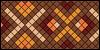 Normal pattern #105028 variation #193626