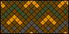 Normal pattern #71536 variation #193677