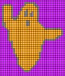 Alpha pattern #102329 variation #193688