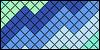 Normal pattern #25381 variation #193701