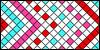 Normal pattern #27665 variation #193704