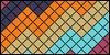 Normal pattern #25381 variation #193706
