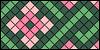 Normal pattern #89611 variation #193717
